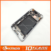 cheaper price Touch Digitizer Screen LCD Display for Samsung Galaxy Note3 N9000 N9005 lcd digitizer