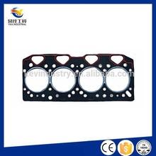 Auto Engine Cylinder Head Gasket Manufacturer 3681E037