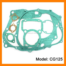 Cylinder Paper Gasket Set for Honda Manufacturer