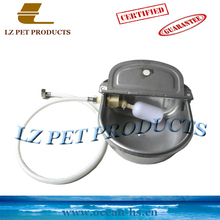 new water fountain for dog/Automatic water fountain for dog