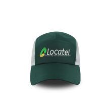 fashion custom sport cap golf cap tie dyed baseball cap