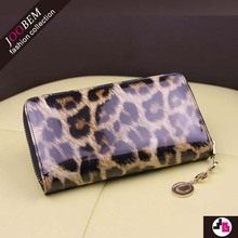 0 Risk Fashionable Casual Color travel purse