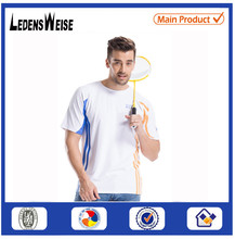 Quick dry absorbent wholesale t shirts cheap t shirts in bulk plain