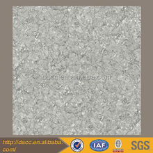 Splendid design vetrified ceramics tile marble look porcelain tile living room design on sale