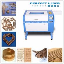 Bd Living Furniture Engraving Machine