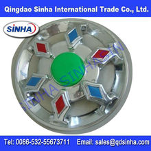 bajaj 3 wheeler parts plastic wheel cover