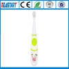 Mini electric toothbrush cheap kids toothbrush