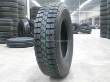 wholesale 11r22.5 good/high quality truck tyre/tire for sale