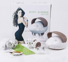 Best seller facial and body slimmer massager/Hot Selling Body Slimmer