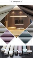 wallpaper manufacturer air-purifying wallpaper 2015 new