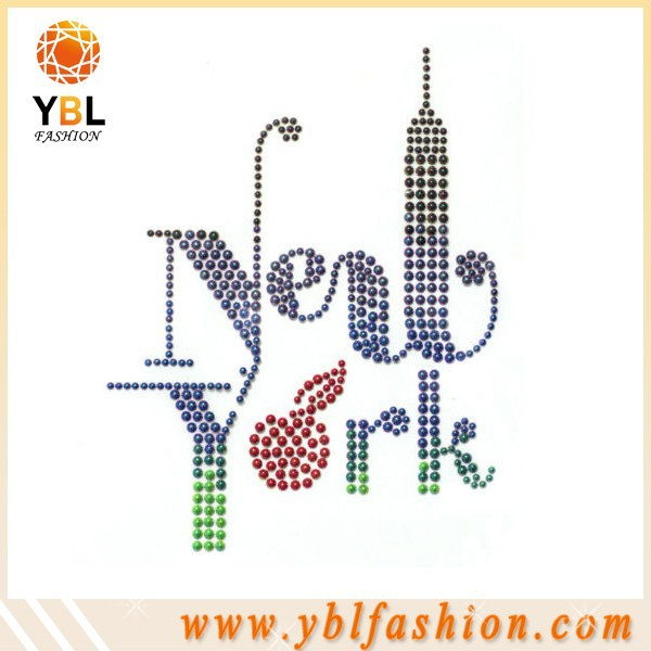 Clothes - Buy Rhinestone Iron On Transfer,Wholesale Iron On Letters ...