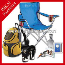 new products for promotional item