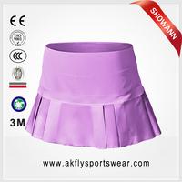 women mini dress/tall tube women sexy dress/xxl size women casual dress