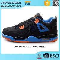 Alibaba Cheap Brand Sport Jardan Basketball Shoes