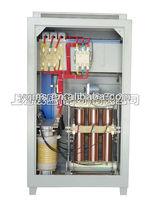 3 phase 350kw voltage stabilizer for hospital