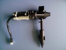 power seat motor