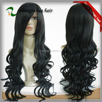 Beauty lace wig! Made in China wigs Hot selling with beautiful design china wig supplier