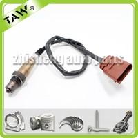 engine parts oxygen sensor 0 258 006 495 for TOYOTA HILUX 4RUNNER VZN130 3VZE 3.0L