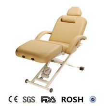 """""""New Starlet-Deluxe """"Electric Massage Table"""
