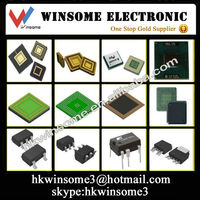 (Electronic Components) HYTG-910C