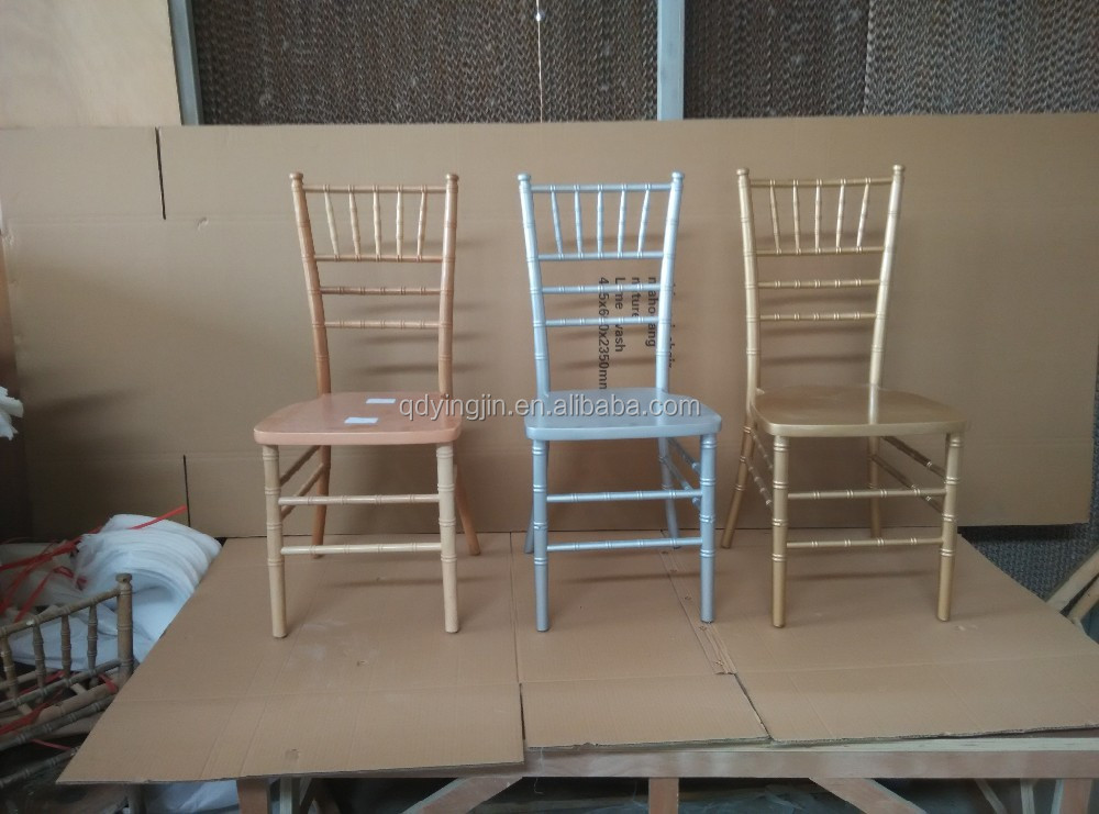 Wholesale Chiavari Chairs For Sale Chiavari Chairs Chair Wedding Used Chiavari Chairs For Sale - Buy Sale ...