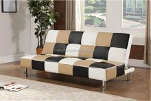How to make wood sofa round bed,mini sofa bed kids