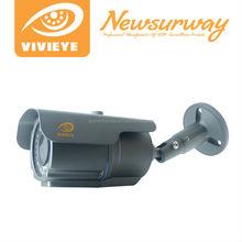 VIVIEYE new cctv products full hd 1080P AHD camera made in china