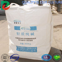2 ton super sacks 5:1 fibc pp big bag