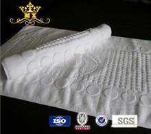 Fashion White Hotel 75*45 CM Rug Rugs Wholesale