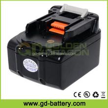 BL1430 cordless drill battery pack 194065-3 power tool battery forMakita 14.4V 3.0Ah&4.0AH Li-ion