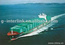 Need shipping service to USA in Shenzhen- chris