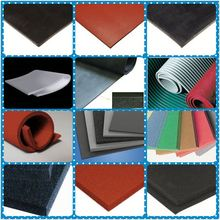 magnetic materials plastic sheets rubber sheets neolite rubber sheets for shoes