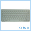 Shenzhen factory direct sale logitech wireless keyboard mouse for tablet pc