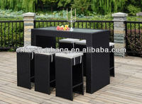 High Quality Wicks Furniture HB21.9331 Manufacturer