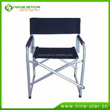 Professional Factory Cheap Wholesale OEM Design hight back folding chair for sale