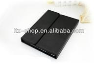2013 newest bluetooth keyboard case for ipad mini, ultra-thin wireless bluetooth keyboard for ipad mini