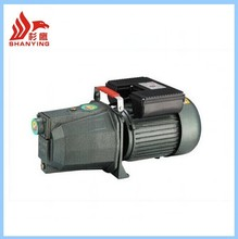 220v Ac Centrifugal Pump Submersible Jet water Pump Price