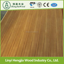 radiata plywood for sale for furniture