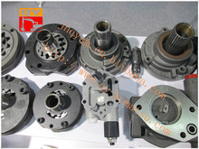 Rexroth main pump parts of cropper or other construction machinery,tractor parts hydraulic pump