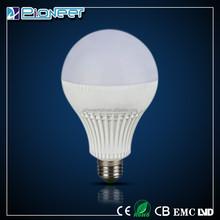 2015 new items led bulb lights 5W energy saving light and lamp