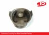 For Komatsu engine spare parts 6D95 Piston