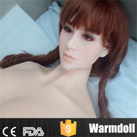 Www China Sex Full Silicone Love Doll Sexy Adult Sex 18 Doll Av Bar For Women 2015 Hot Female Sexy Pussy Female Sex Doll Pussy T