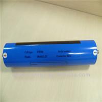 car battery 100ah best price with 96v 144v100ah lifepo4 battery pack for ev