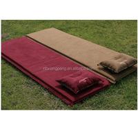yoga mat china mattress factory