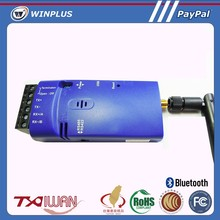 WPA WPA2 192.168.10.1 Internet Dongle