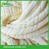 /product-gs/100-polyester-top-quality-reactive-printed-bed-sheet-set-1869042135.html