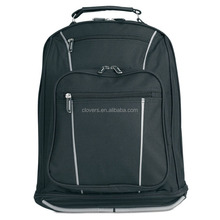Top waterproof computer backpack