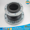 Factory Manufactured Flexible Reduced Rubber Joint of High Quality
