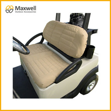 Golf Car Seat Covers