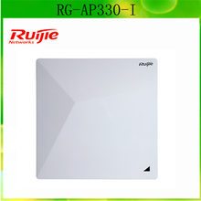 China Supplier Ruijie RG-AP330-I Ceiling/wall-mountable Wide Range wireless access point